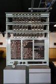 Механическое шифровальное устройство Второй мировой войны